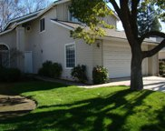 9172 N Woodlawn, Fresno image
