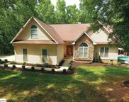 222 Mccall Road, Simpsonville image