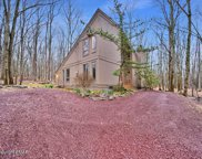 218 Forest Dr, Canadensis image