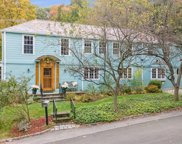 20 Cricket  Lane, Dobbs Ferry image