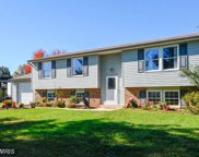 17316 WHITAKER ROAD, Poolesville image