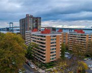 166-10 Powells Cove  Boulevard Unit #4B, Whitestone image
