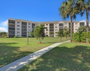275 Palm Avenue Unit #A405, Jupiter image