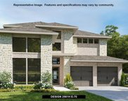 364 Carpenter Hill Drive, Buda image