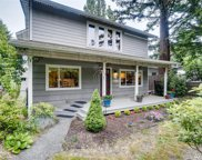 11727 19th Ave NE, Seattle image
