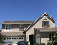 2909 Spanish Bay Dr, Brentwood image
