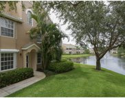 14561 Daffodil DR Unit 1904, Fort Myers image