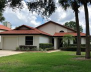 6602 Edgeworth Drive, Orlando image