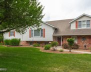 4320 PENNBROOKE COURT, West River image