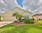 9544 Cypress Harbor Drive, Gibsonton image