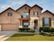 104 Guadalupe River Cv, Georgetown image