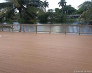 4154 Sw 49th St, Dania Beach image
