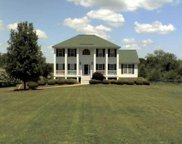 7086 Dickey Springs Road, Bessemer image