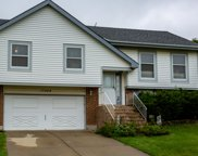 17244 Valley Drive, Tinley Park image