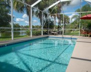 12149 SW Keating Drive, Port Saint Lucie image