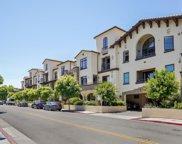 100 1st St 217, Los Altos image