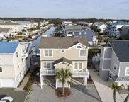 185 E Second Street, Ocean Isle Beach image