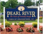 476 Middletown  Road Unit #9, Pearl River image