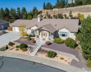 1488 Serendipity Ct., Sparks image