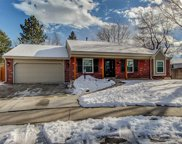 9242 West Hialeah Place, Littleton image