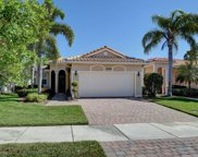 10068 SW Oak Tree Circle, Port Saint Lucie image