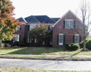 1115 Redtail Road, Norristown image