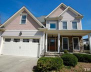 2010 River Grove Lane, Knightdale image