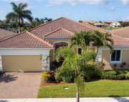 9099 Paseo De Valencia ST, Fort Myers image