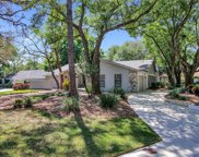 6303 Running River Place, Temple Terrace image