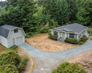 20910 Royal Anne Road, Bothell image
