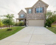 25003 Elwell Point, San Antonio image