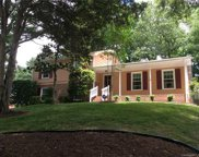 6327  Thermal Road, Charlotte image