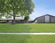 414 Waters Edge Drive Unit A, Mchenry image