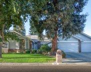 1640 E Salem, Fresno image