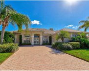 354 Turtleback Crossing, Venice image