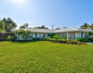 201 Golfview Drive, Tequesta image