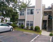 214 Meadow Ridge Road Unit #7, Smithville image