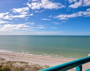 1560 Gulf Boulevard Unit 1003, Clearwater Beach image