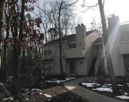 70 Pheasant Meadow Dr Unit #70, Galloway Township image