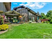 2102 28th Ave Ct, Greeley image