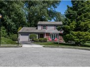 1118 Basin Road, West Chester image