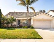 8004     Solano Street, Ventura image