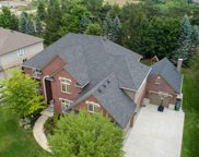 54886 Pelican Ln, Shelby Twp image