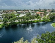 5940 Pelican Bay Plaza S Unit 802, Gulfport image