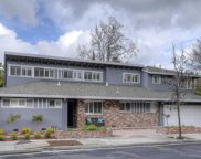 1381 Sheffield Avenue, Campbell image