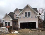 9039 Wheeler Drive - Lot 680, Spring Hill image