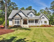 305 Catbriar Hollow Circle, Murrells Inlet image