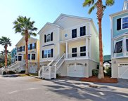 89 W 2nd Street, Folly Beach image