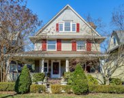 50 Watchung Ave, Montclair Twp. image