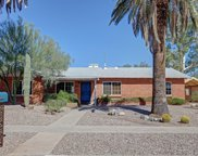 4737 E Mabel, Tucson image